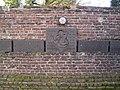 Düsseldorf Himmelgeist - St Nikolaus 04 ies.jpg