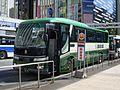 Dōnan bus M200F 0475.JPG