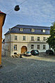 Dům, čp. 250, Žerotínovo náměstí, Olomouc.jpg