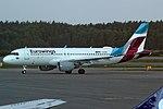 D-AEWN A320 Eurowings ARN.jpg