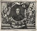 D. José, Infante de Portugal e Inquisidor-Mor (1758) - João Silvério Carpinetti (BNP).png