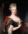 D. Maria Anna de Austria.png