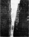 D256-couloir de l'acropole à zimbabyeh.-L2-Ch7.png