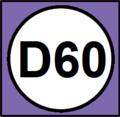 D60.png