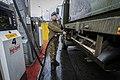 DAF YA-4442 tankstation.jpg