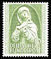 DBP 1952 151 Germ Museum.jpg