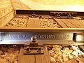DB Museum rail BVG Bochum 1926 2.jpg