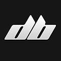 DB Rush Records Logo.jpg