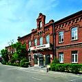 DB Schenker Headoffice in Romania.jpg