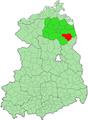 DDR-Bezirk-Neubrandenburg-Kreis-Prenzlau.png