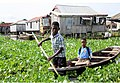 DEGAN Gabin ( the canoe of these schoolchildren ).jpg