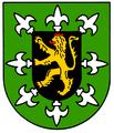 DEU Pfalzdorf COA.png