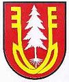 DEU Steina Harz COA.jpg
