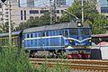 DF4C 4257 at Shuinanzhuang (20160909104650).jpg