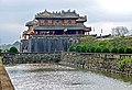 DGJ 1258 - Farewell to Imperial Citadel (3465868385).jpg