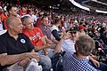 DHS Night at the Nats (27173944991).jpg