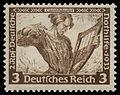 DR 1933 499 Nothilfe Wagner Tannhäuser.jpg