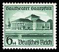 DR 1938 673 Theater Saarpfalz.jpg
