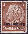 DR 1940 Luxemburg MiNr01 B002.jpg
