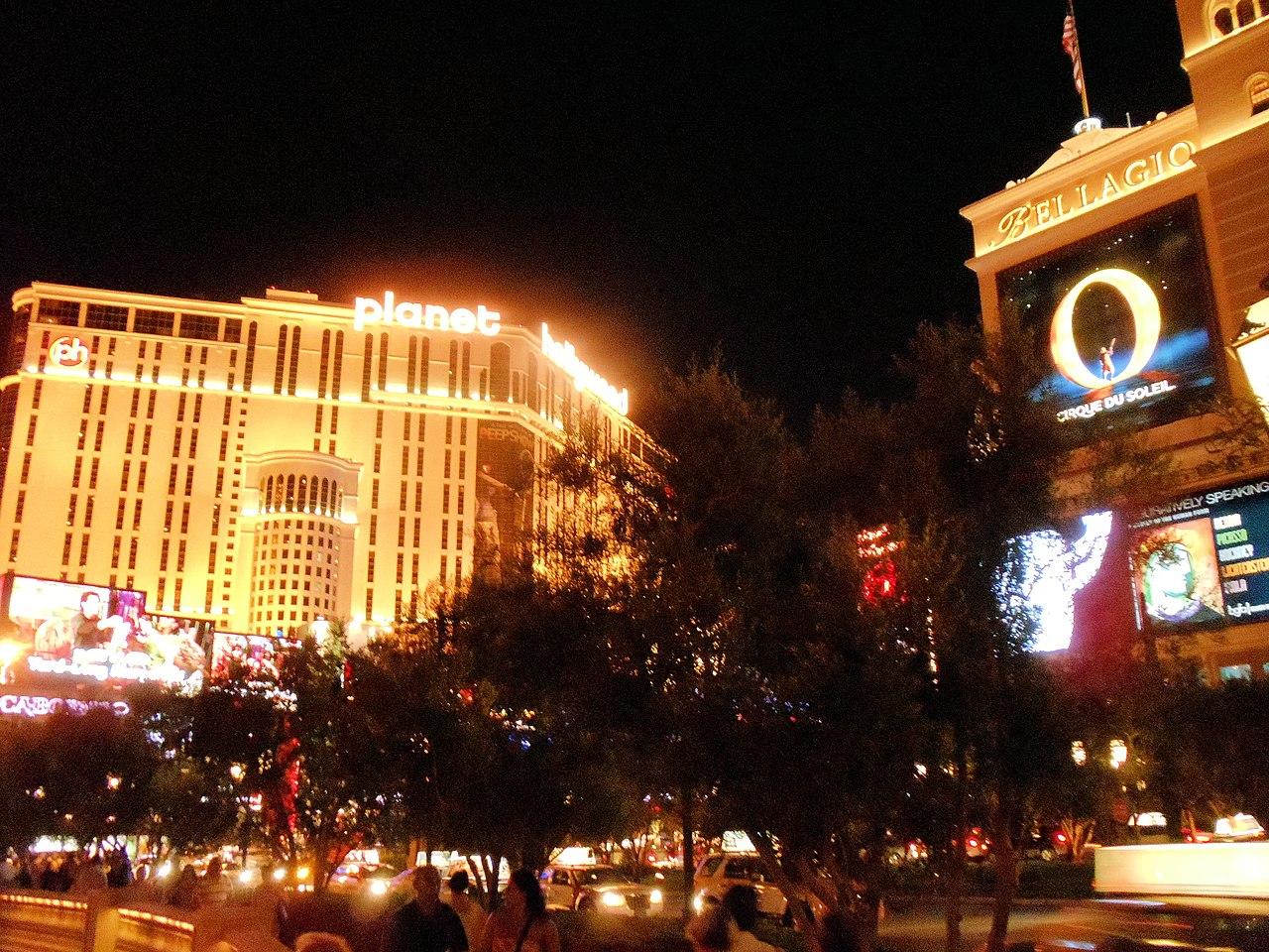Las vegas nevada casino pictures prohibit casino gambling
