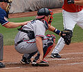 DSC 7607 Clint Sammons.jpg