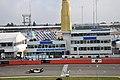 DTM Hockenheimring ( Ank Kumar) 11.jpg