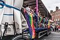 DUBLIN 2015 LGBTQ PRIDE PARADE (WERE YOU THERE) REF-106170 (19213909055).jpg