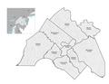 DVRPC map.png