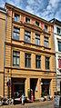 D 19053 Schwerin Buschstrasse 11.jpg