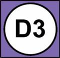 D 3.png