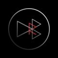 Da Bug Records Logo.png