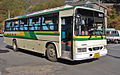 Daewoo BS106 bus 11-07227.JPG
