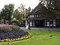 Dahlem-Dorf (Dahlem Village) - geo.hlipp.de - 26733.jpg