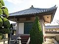 Dainenji Kannondo, Kanan.jpg