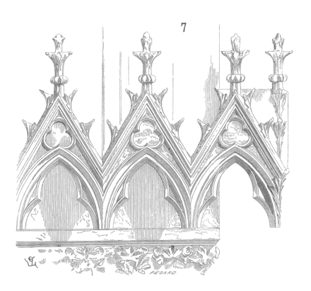 Dais.cathedrale.Reims.png