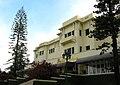 Dalat Palace Hotel 03.JPG