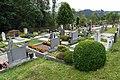 Dalečín-evangelický-hřbitov-komplet2019-059.jpg