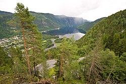 Dalen i Telemark.jpg