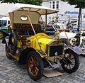 Dalgliesh-Gullane 1908 schräg 1.JPG