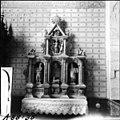 Dalhems kyrka - KMB - 16000200016505.jpg