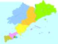 Dalian Administrative Divisions.png
