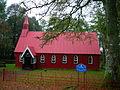 Dalswinton Barony Church.jpg