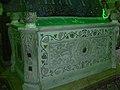 Damaskus, Saladin Mausoleum, 1193 (24834225648).jpg