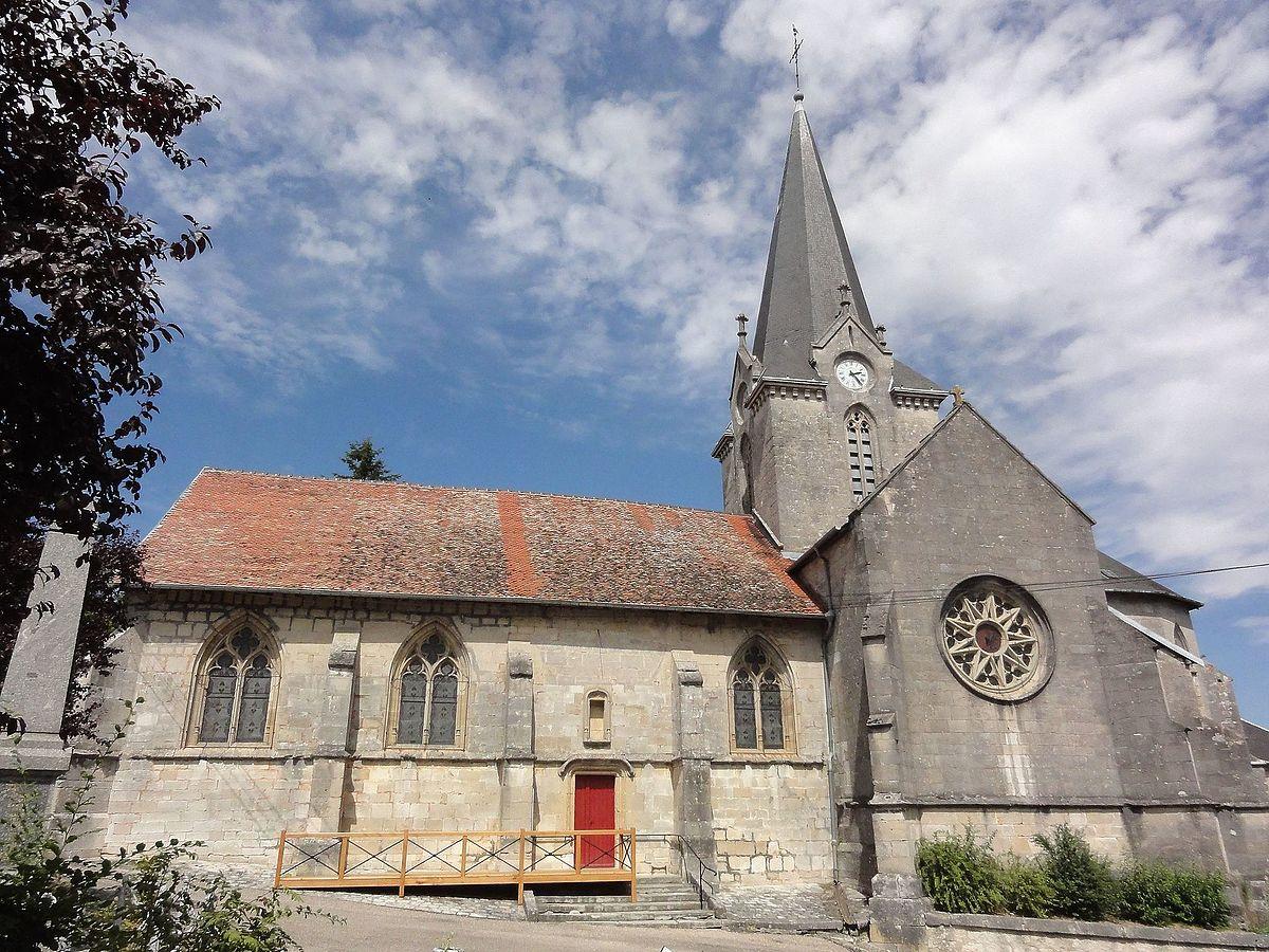 Dammarie-sur-Saulx (Meuse) église (02).jpg