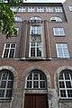 Dammtorwall 9 (Hamburg-Neustadt).Fassade.12577.ajb.jpg