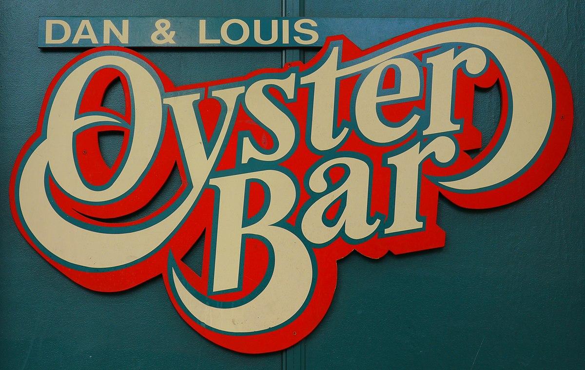 Louis Seafood Restaurant Port Washington