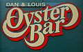 Dan & Louis Oyster Bar, Portland, OR.jpg
