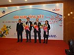 Danang Disability Workshop (6585721325).jpg