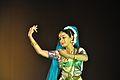 Dance with Rabindra Sangeet - Kolkata 2011-11-05 6830.JPG