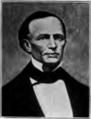 Daniel H. Lownsdale.png